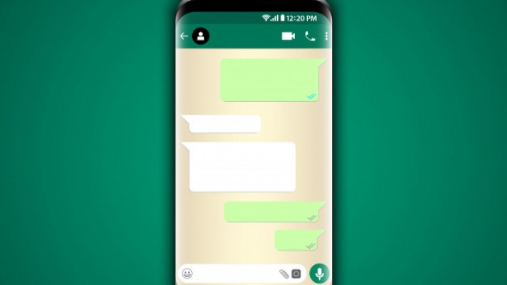Is doing business over WhatsApp really such a good idea?