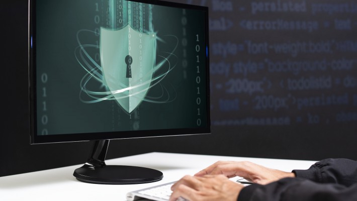 Four practical cyber policy considerations for safer remote collaboration